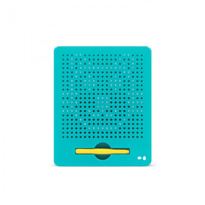 Купить Доски и мольберты, Назад к истокам Планшет магнитный для рисования Magboard mini