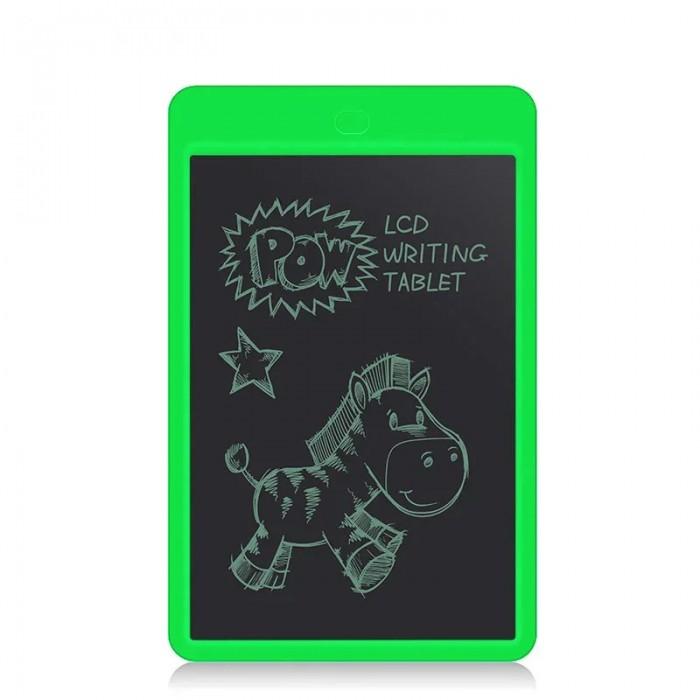 Доски и мольберты Newsmy Планшет для рисования H10L basic 10 графический планшет для рисования genius easypen i405x рабочая зона 4х5 5 дюймов стилус разрешение 2560dpi скорость 100dps горячих клавиш 28