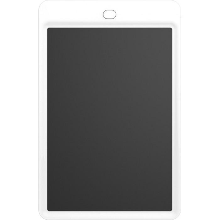 Купить Доски и мольберты, Newsmy Планшет для рисования H10L color 10