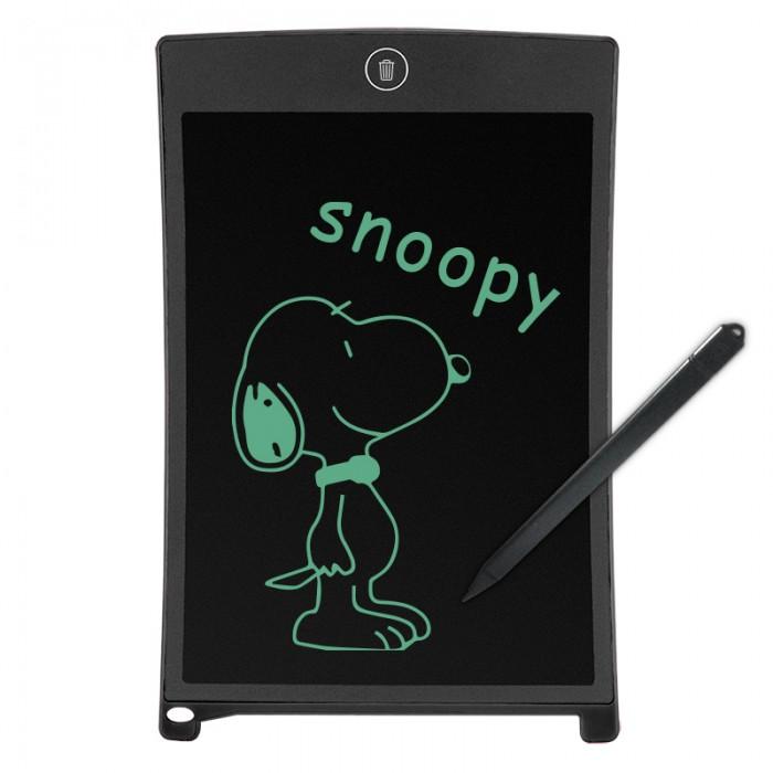 Доски и мольберты Newsmy Планшет для рисования H8S basic 8.5 графический планшет для рисования genius easypen i405x рабочая зона 4х5 5 дюймов стилус разрешение 2560dpi скорость 100dps горячих клавиш 28