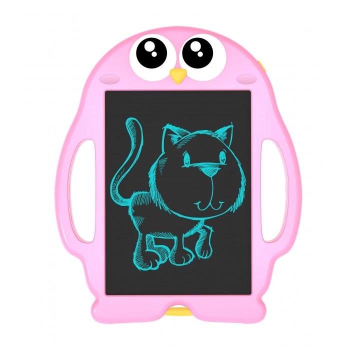 Доски и мольберты Newsmy Планшет для рисования Q85 basic графический планшет для рисования genius easypen i405x рабочая зона 4х5 5 дюймов стилус разрешение 2560dpi скорость 100dps горячих клавиш 28