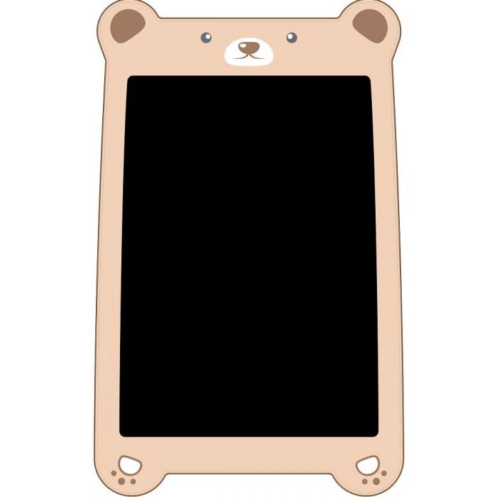 Newsmy Планшет для рисования S85 color 8.5 Bear
