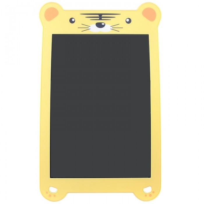 Newsmy Планшет для рисования S85 color 8.5 Tiger