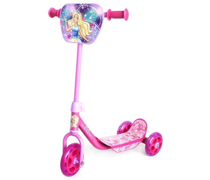 Детский транспорт , Трехколесные самокаты Next 006 арт: 482621 -  Трехколесные самокаты