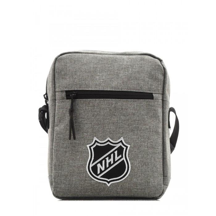Купить Школьные рюкзаки, NHL Сумка 059409325