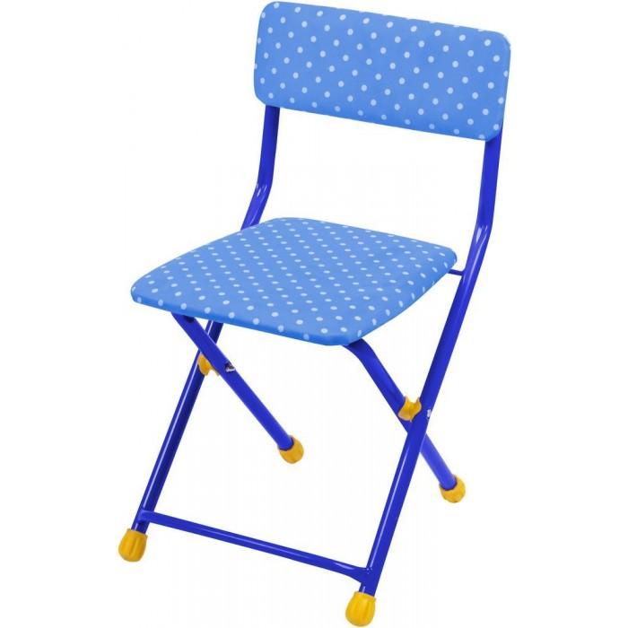 Детские столы и стулья Ника Стул детский СТУ1