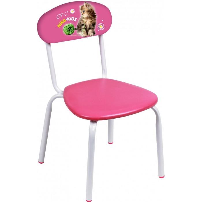 Купить Детские столы и стулья, Ника Стул детский СТУ5