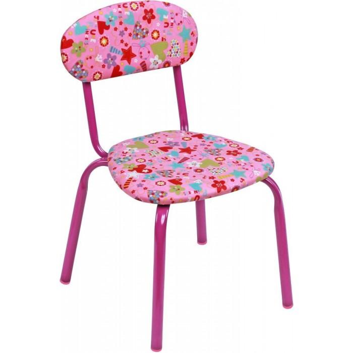 Детские столы и стулья Ника Стул детский СТУ5