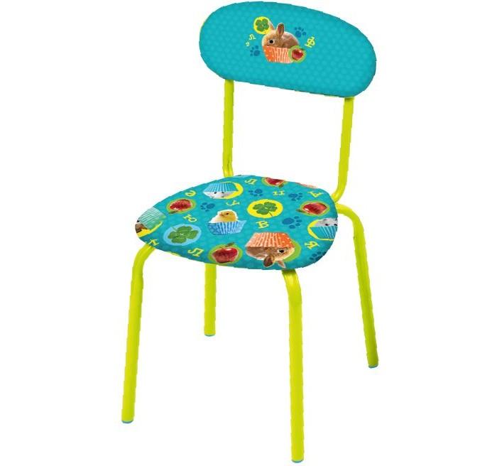 Детские столы и стулья Ника Стул детский СТУ6