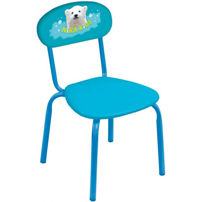 Купить Детские столы и стулья, Ника Стул детский СТУ6