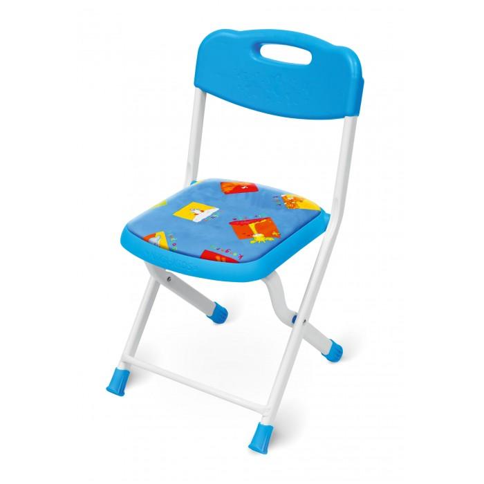 Детские столы и стулья Ника Стул детский СТУ8