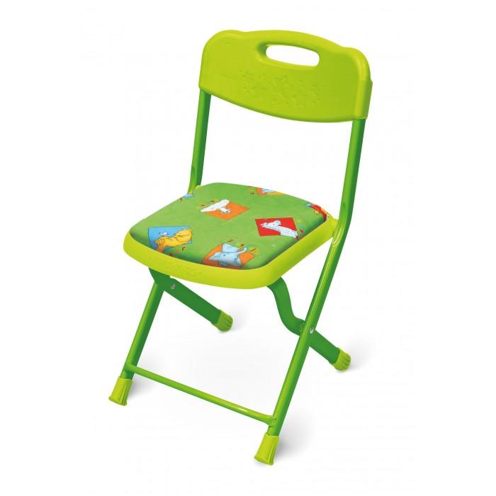 Купить Детские столы и стулья, Ника Стул детский СТУ8