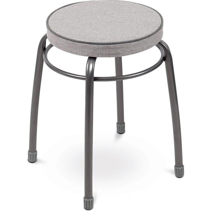 Детские столы и стулья Ника Табурет Фабрик-4