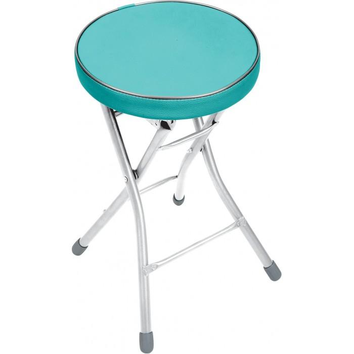 Детские столы и стулья Ника Табурет складной ТБСК