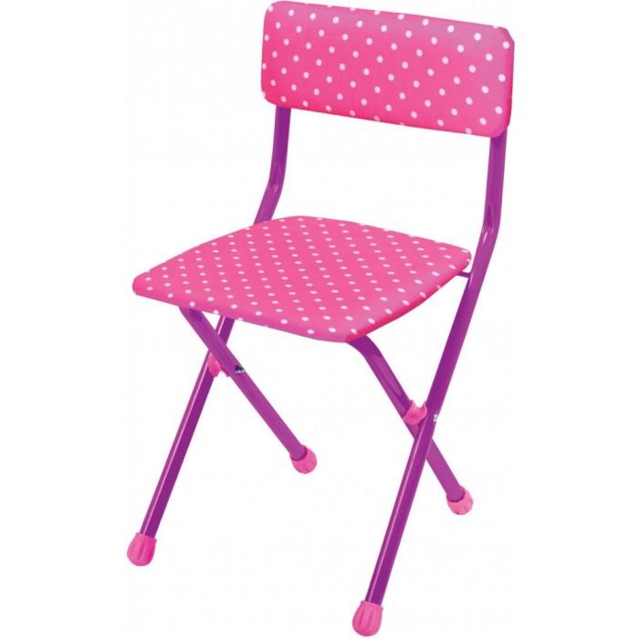 Столы и стулья Ника Стул складной с мягким сиденьем ника складной стул с мягким сиденьем ку1 феррари ника