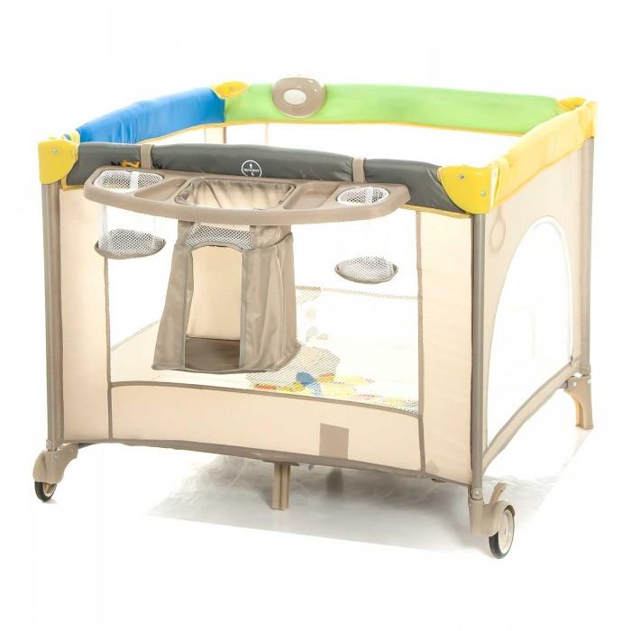 Детская мебель , Манежи Noony Babyland арт: 326179 -  Манежи