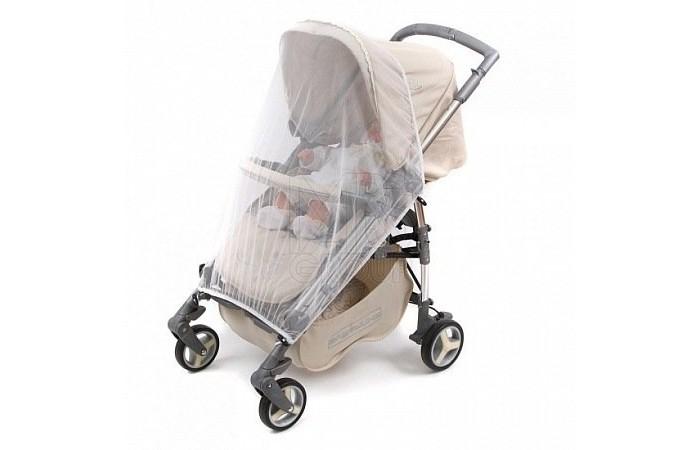 Москитные сетки Noordline для прогулочной коляски с клевантами odeon light потолочная люстра metiko 2789 8c