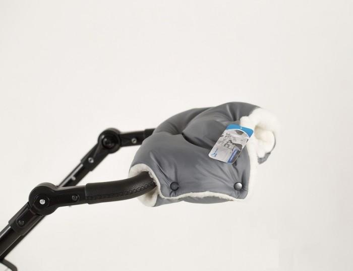 Муфты для рук Noordline Муфты для рук Mommy муфты для рук farla муфта для коляски раздельная hands