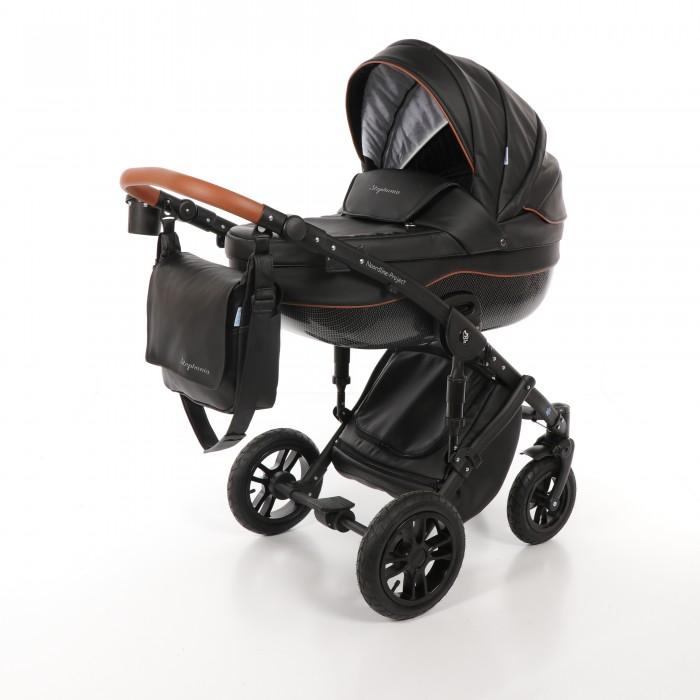 Детские коляски , Коляски 2 в 1 Noordline Stephania Style 2 в 1 арт: 396169 -  Коляски 2 в 1