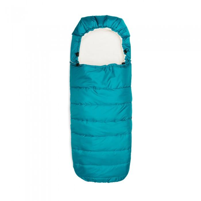 Демисезонный конверт Noordline MommyMommyДемисезонный конверт Noordline Mommy отлично сохраняет тепло и защищает ребенка от сильного ветра, дождя и снега.  идеально выполняет сразу несколько функций: конверт в люльку,  конверт с капюшоном для прогулочной коляски, чехол на ножки для прогулочной коляски, теплый матрасик конверт сшит таким образом, чтобы при необходимости в любой момент укутать ребенка полностью длину конверта можно легко регулировать, благодаря чему он плотно прикрывает ножки малыша, не зависимо от его роста внутри приятный на ощупь флис специальное крепление в капюшоне предотвращает сползание маленького пассажира прогулочной коляски  верхнюю часть конверта можно полностью отстегнуть, превратив его в удобный матрасик  есть прорези для ремней безопасности коляски, которые позволят надежно закрепить конверт на сидении Конверт подходит ко всем типам колясок, имеет прорези для ремней безопасности. Упакован в очень умный рюкзак, который можно использовать в качестве сумки для покупок, поскольку в свернутом виде занимает мало места в женской сумочке.  Cостав: Подкладка: 100% гипоаллергенный флис  верх конверта: влаго и ветронепроницаетмый материал, Утеплитель конверта: халлофайбер   Размер упаковки 47 х 37 х 15 см Размер конверта 42 х 110 х 8 см Вес  900 г Возраст от 0 до 2 х лет<br>