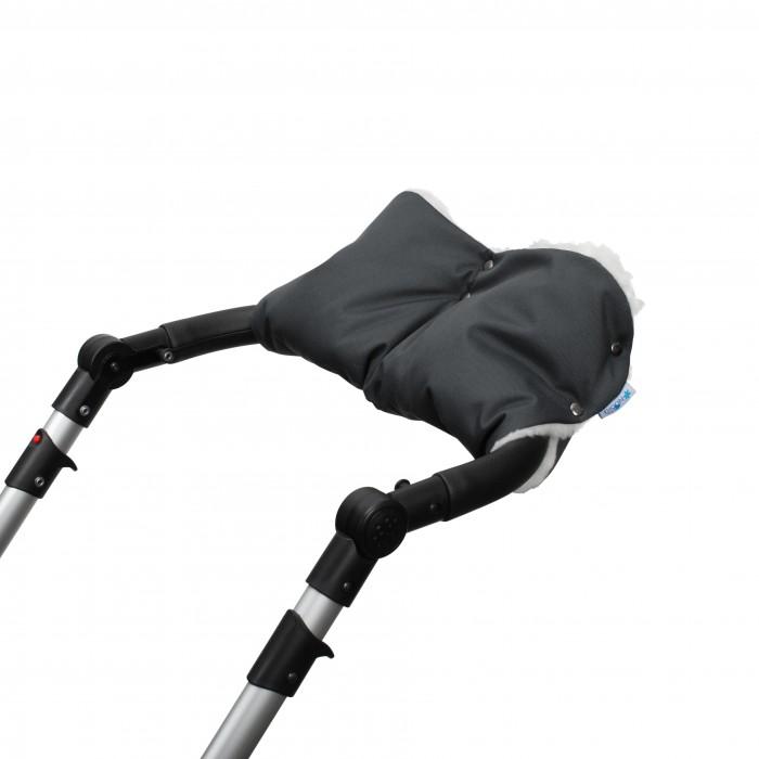 Муфты для рук Noordline Муфта для рук муфты для рук esspero муфта для рук на коляску four lux