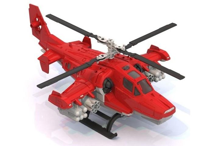 Вертолеты и самолеты Нордпласт Вертолёт вертолёт моделист ан 64а