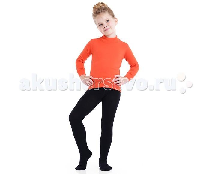Термобелье Norveg Merino Wool Колготки детские