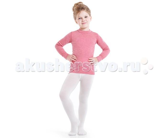 Купить Белье и колготки, Norveg Merino Wool Колготки детские