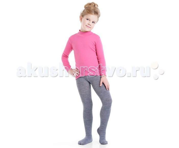 Колготки, носки, гетры Norveg Merino Wool Колготки детские колготки носки гетры infinity kids колготки детские baxter