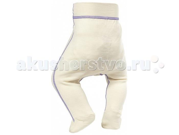Детская одежда , Ползунки Norveg Soft Baby Ползунки детские арт: 368748 -  Ползунки