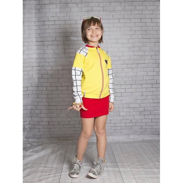 Купить Юбки, Nota Bene Комплект для девочки 2л9201302а