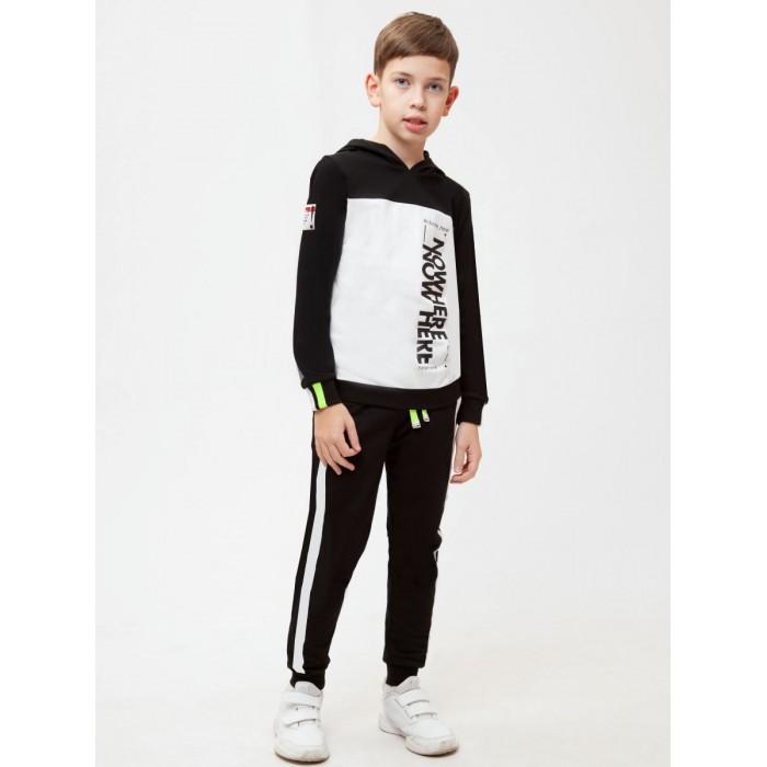 Nota Bene Комплект для мальчика 201100601