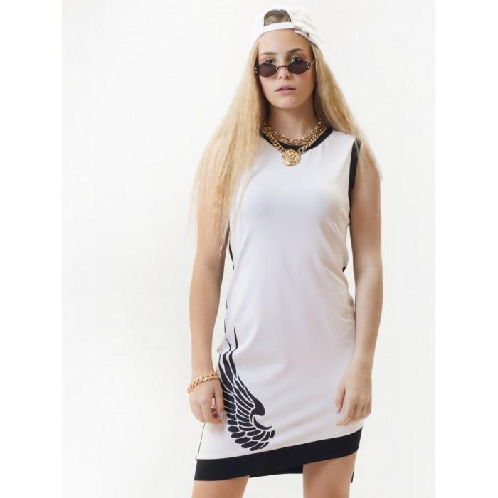 Фото - Платья и сарафаны Nota Bene Платье 201213516 платья и сарафаны nota bene платье для девочки н9211308б