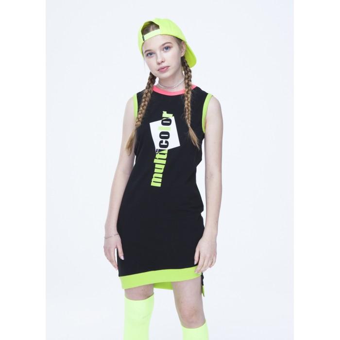 Фото - Платья и сарафаны Nota Bene Платье 201213516б платья и сарафаны nota bene платье для девочки н9211308б
