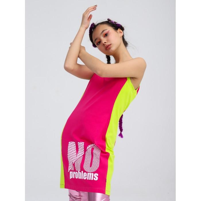 Фото - Платья и сарафаны Nota Bene Платье 201213916б платья и сарафаны nota bene платье для девочки н9211308б