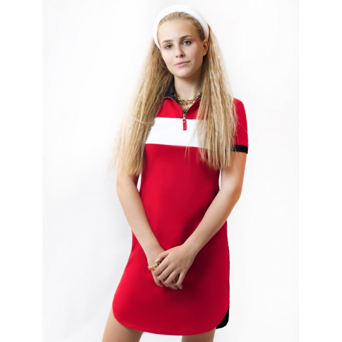 Фото - Платья и сарафаны Nota Bene Платье 201213918 платья и сарафаны nota bene платье для девочки н9211308б