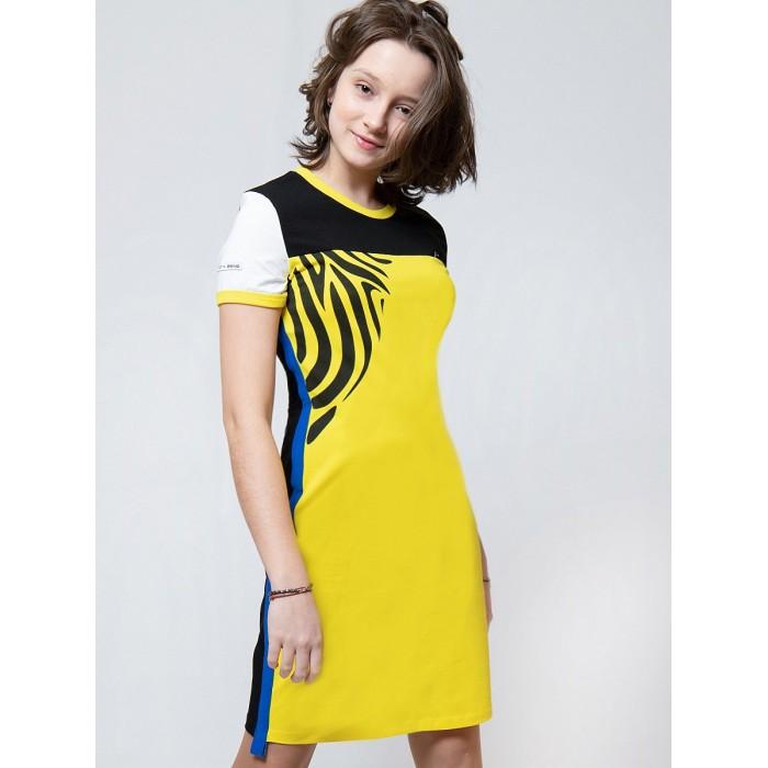 Фото - Платья и сарафаны Nota Bene Платье 201213919 платья и сарафаны nota bene платье для девочки н9211308б
