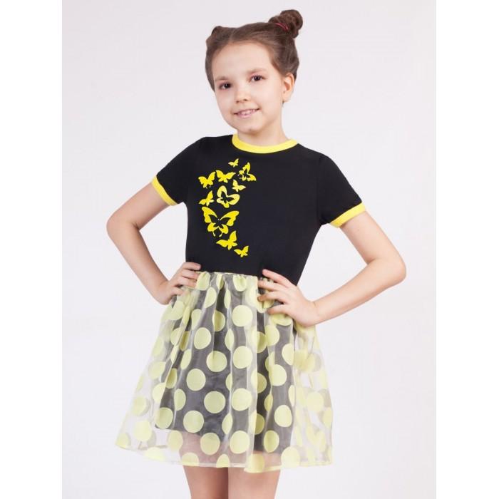Фото - Платья и сарафаны Nota Bene Платье 201214019а платья и сарафаны nota bene платье для девочки н9211308б
