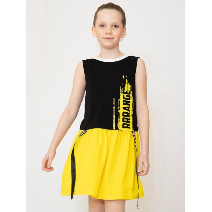 Фото - Платья и сарафаны Nota Bene Платье 201214206 платья и сарафаны nota bene платье для девочки н9211308б