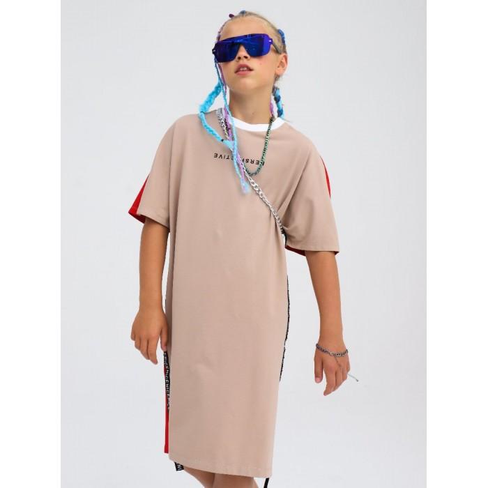 Фото - Платья и сарафаны Nota Bene Платье 201214701а платья и сарафаны nota bene платье для девочки н9211308б