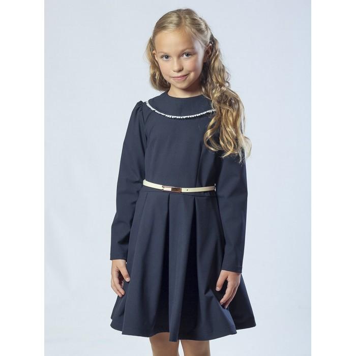 Nota Bene Платье для девочки 192211311