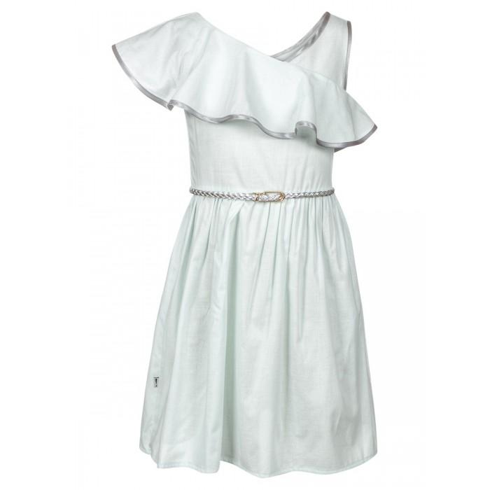 Платья и сарафаны Nota Bene Платье для девочки 2л9210503а