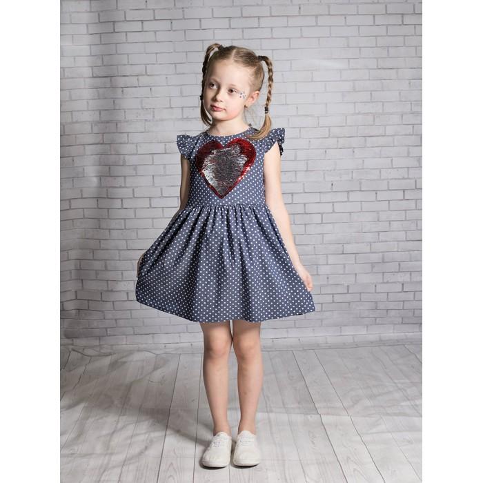 Фото - Платья и сарафаны Nota Bene Платье для девочки 2л9210505ж платья и сарафаны nota bene платье для девочки н9211308б