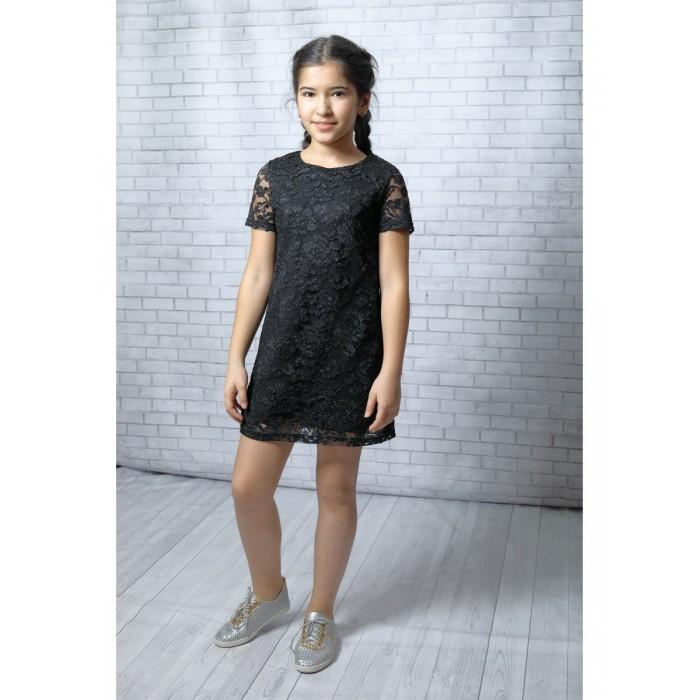 Фото - Платья и сарафаны Nota Bene Платье для девочки н9211215а платья и сарафаны nota bene платье для девочки н9211308б