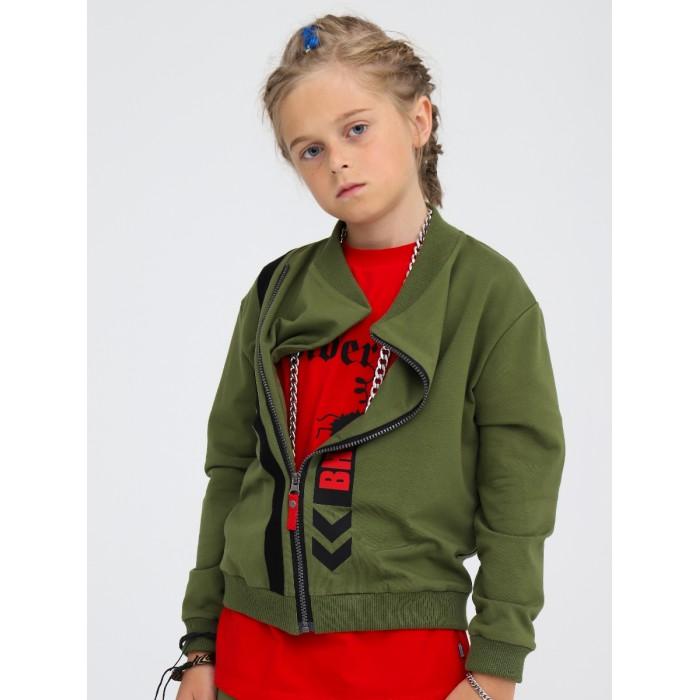 Купить Толстовки и свитшоты, Nota Bene Толстовка для мальчика 201151102в