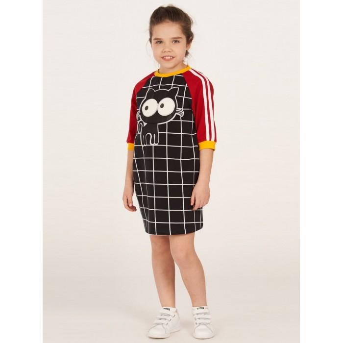 цена на Футболки и топы Nota Bene Туника для девочки 2л9214102