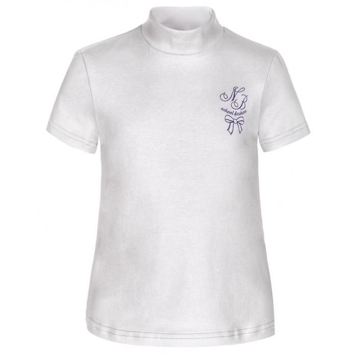 Школьная форма Nota Bene Водолазка для девочки CJR2704020