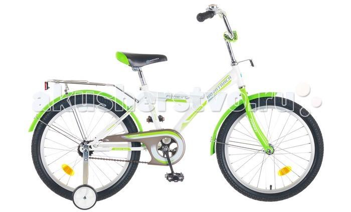 Двухколесные велосипеды Novatrack Forest YT 20 детский велосипед для мальчиков novatrack astra 20 x60748 к white