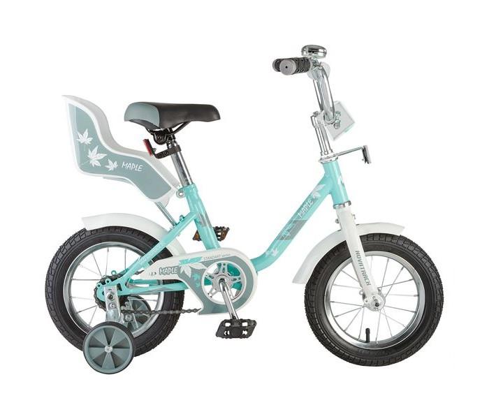 Двухколесные велосипеды Novatrack Ul 12 велосипед novatrack boister 12 2015 blue 125boister bl5