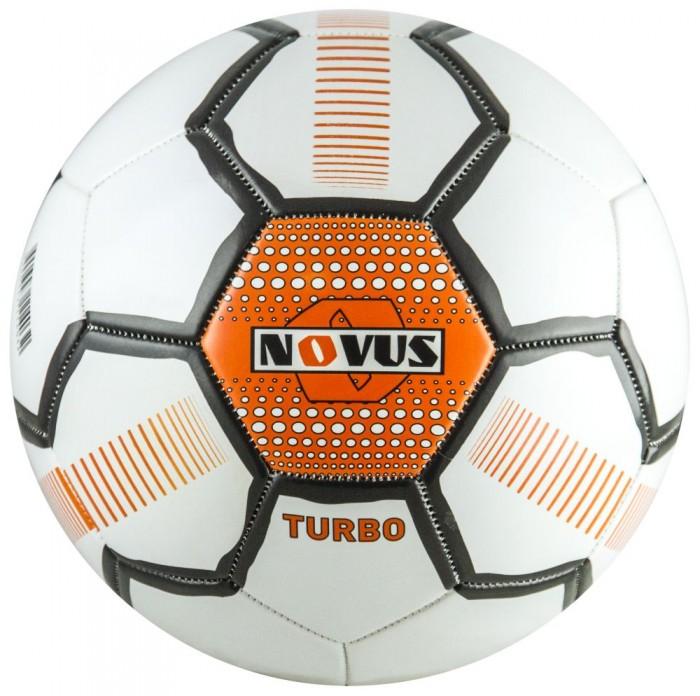 Мячи Novus Мяч футбольный детский Turbo р.5